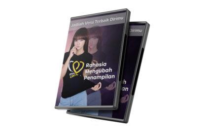 audiobook-versi-terbaik