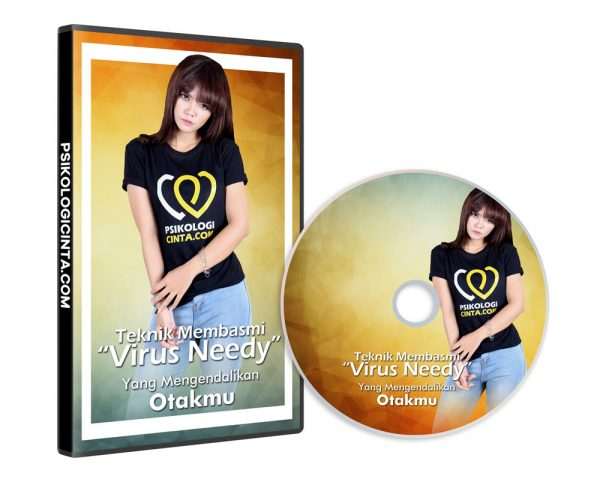 audiobook-virus-needy-2