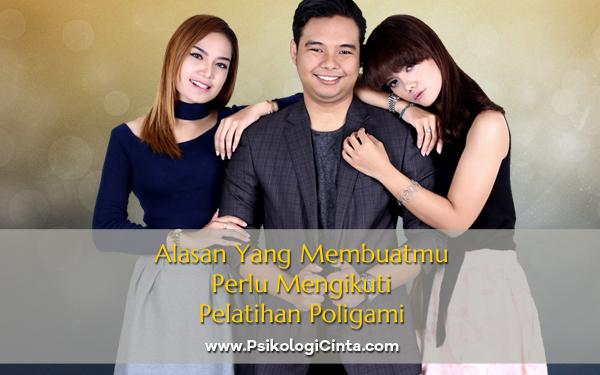 pelatihan-poligami